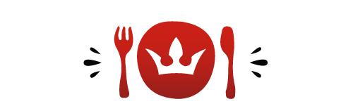 Cuisine Roi - Devenez un Chef