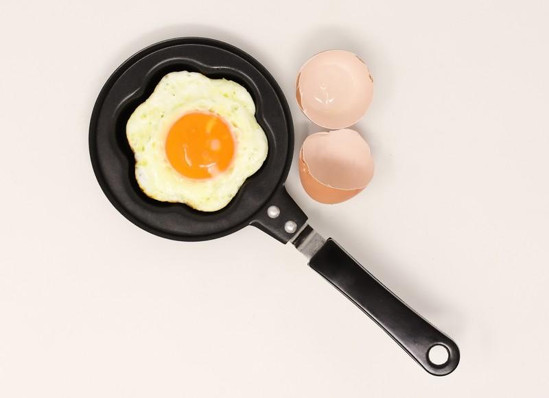 moule a omelette