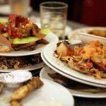 Comment réduire le gaspillage de nourriture dans votre restaurant