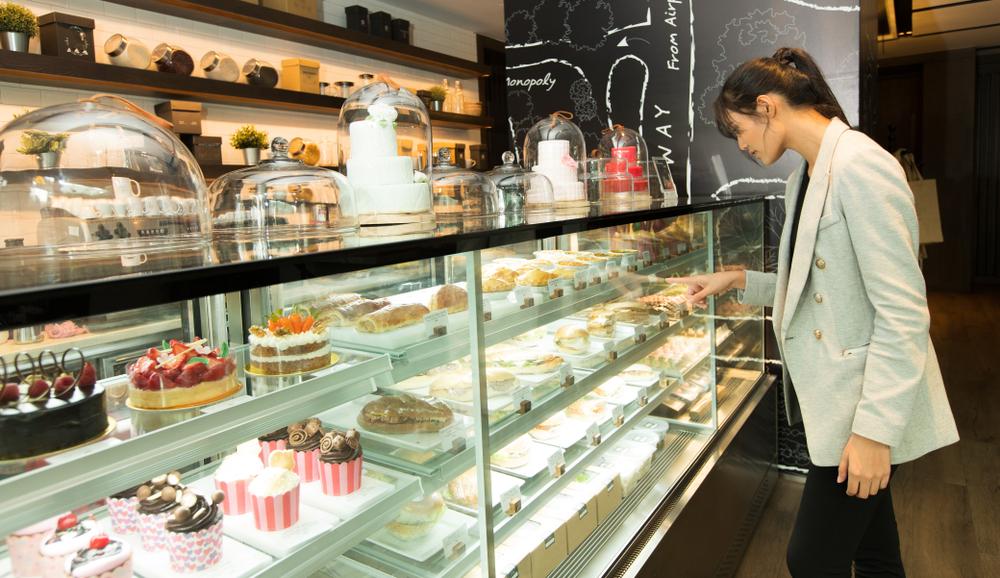 vitrine-boulangerie