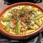 La cuisine marocaine, un mélange de bon goût et de saveur
